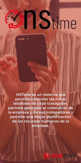 banner-nstime3.png