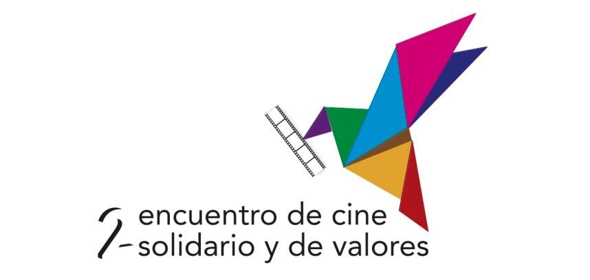 II ENCUENTRO DE CINE SOLIDARIO Y VALORES. PREMIOS CYGNUS 2020 - Dirigido por